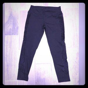 NWOT Victoria's Secret Sport Ultimate leggings